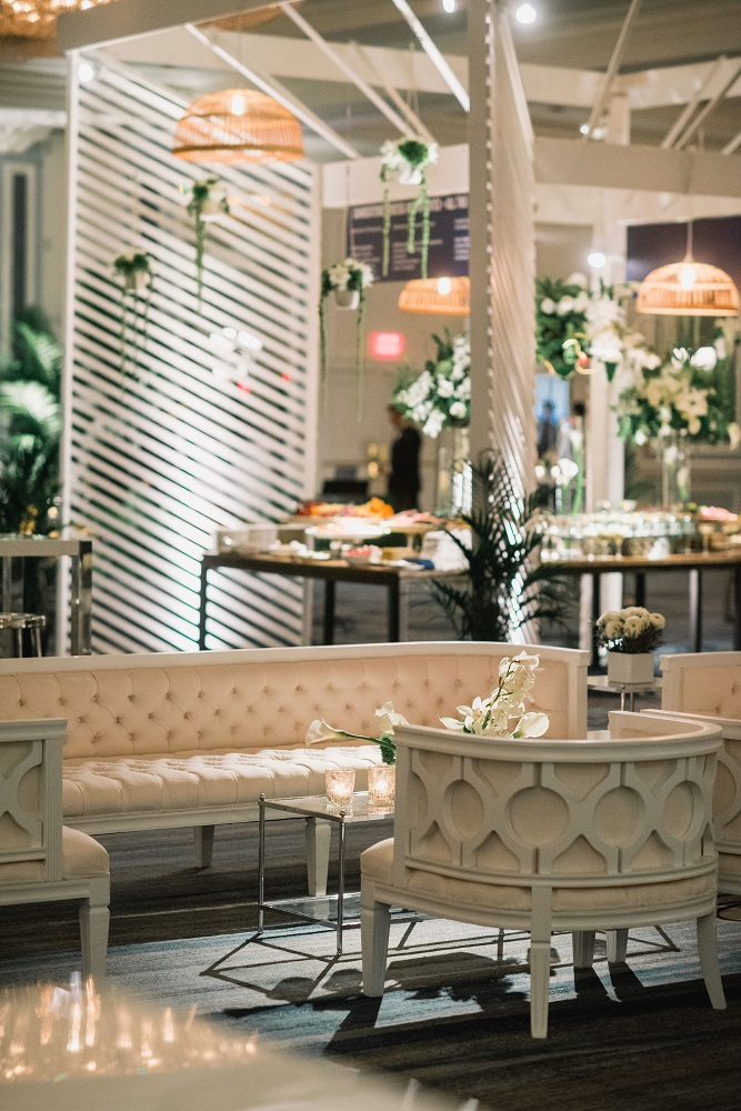 Southern Welcome Party | The Event Group | TimWillPhotography | Charleston, South Carolina