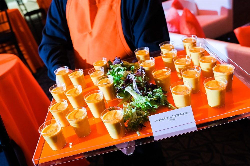 PCMA Closing Reception | The Event Group | Leeann Marie Photography | Pittsburgh