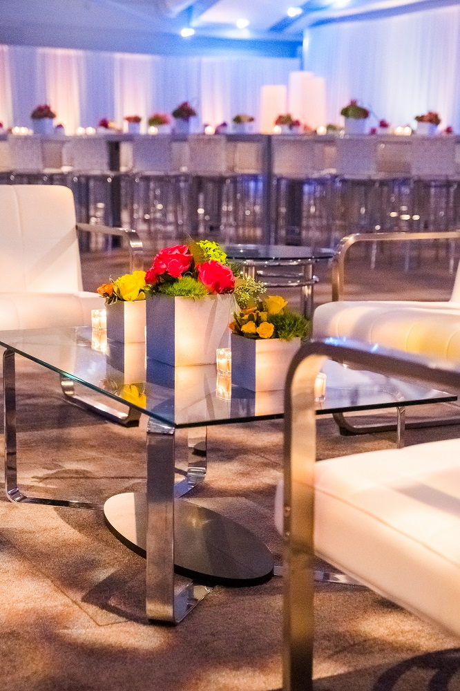 PCMA Opening Reception | The Event Group | Leeann Marie Photography | Pittsburgh