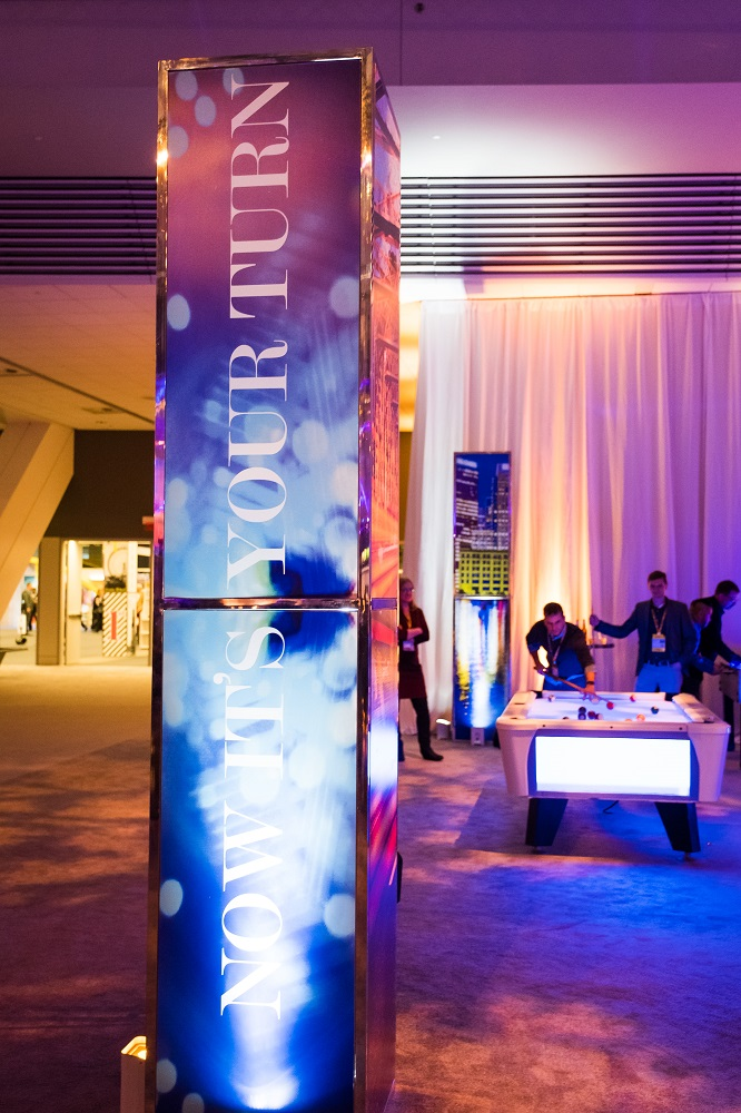 PCMA Opening Reception   The Event Group   Leeann Marie Photography   Pittsburgh