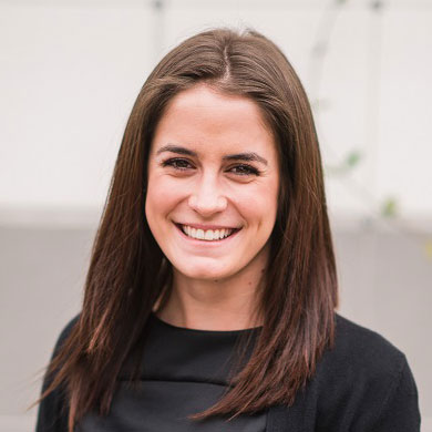 Erin Hilderbrand