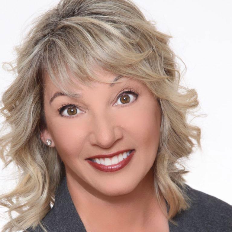 Lori Grandon