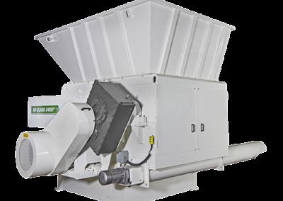 XR-2400P Paper