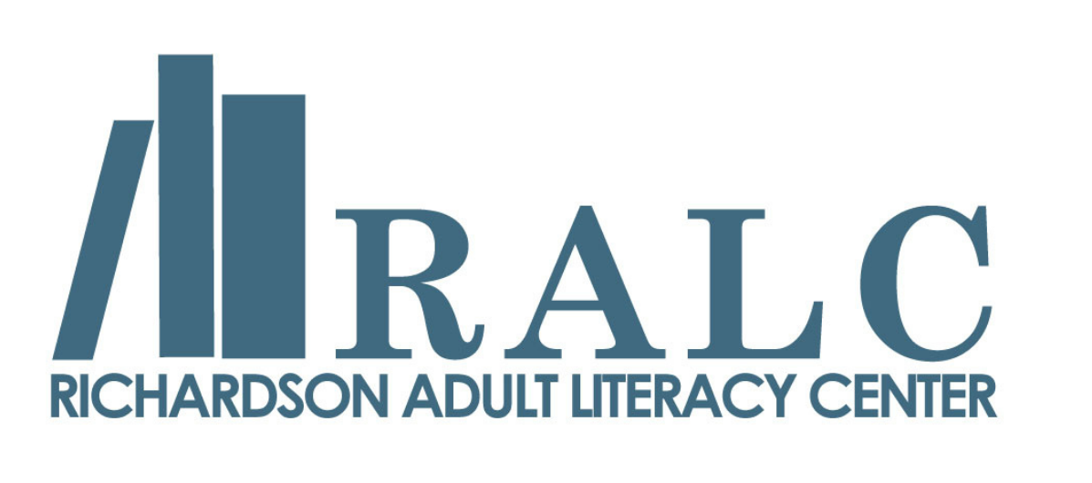 Richardson Adult Literacy Center