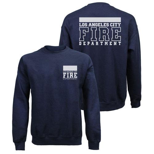 LAFD Sweatshirt
