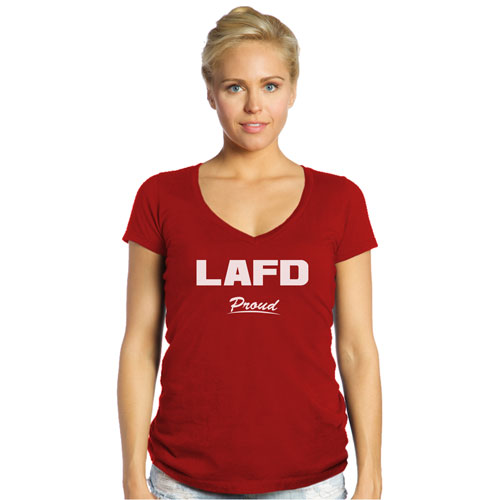 lafd-womens-v-neck