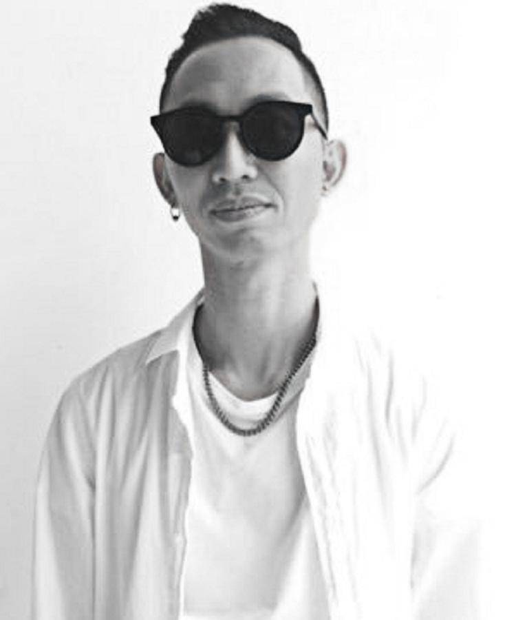Songwut Thongthou