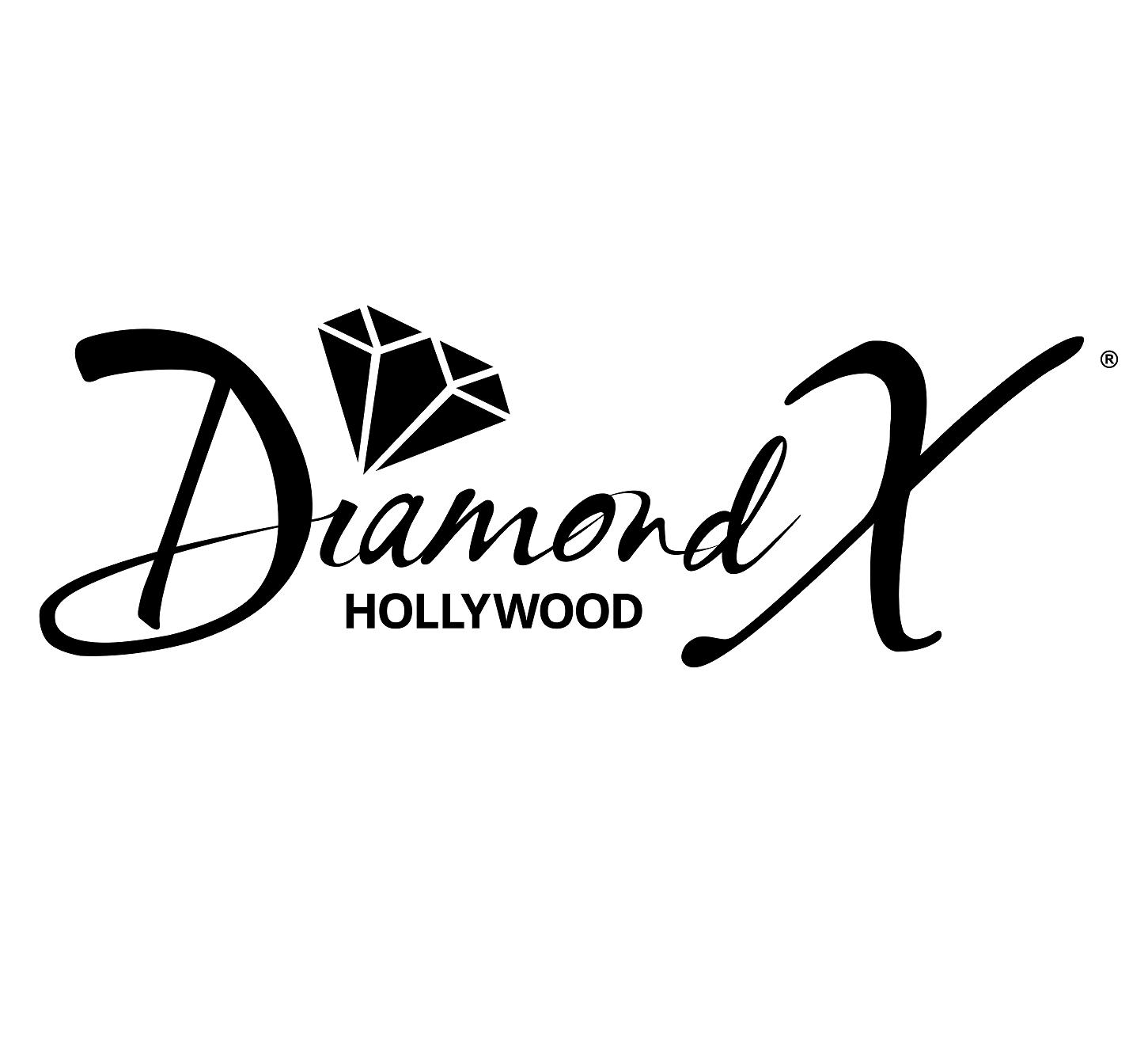 Diamond X Mirrors