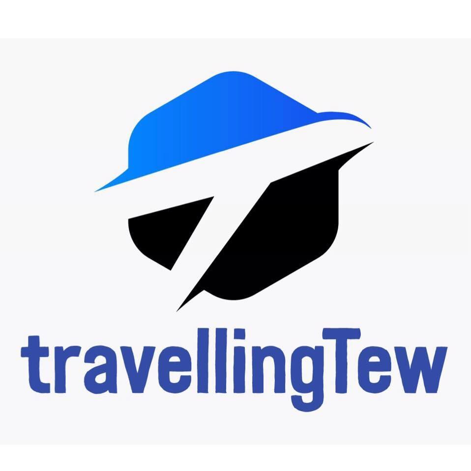 travellingTew
