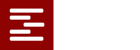 Unique Scheduling
