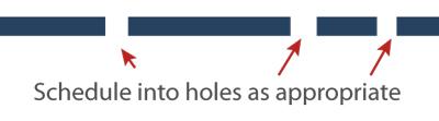 schedule_holes