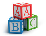 The ABCs of Scheduling: A Return to the Basics: