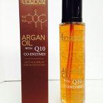 Argan Oil Serum 100ml