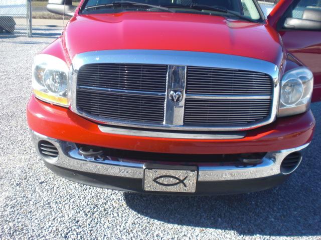 truck accessories montgomery al