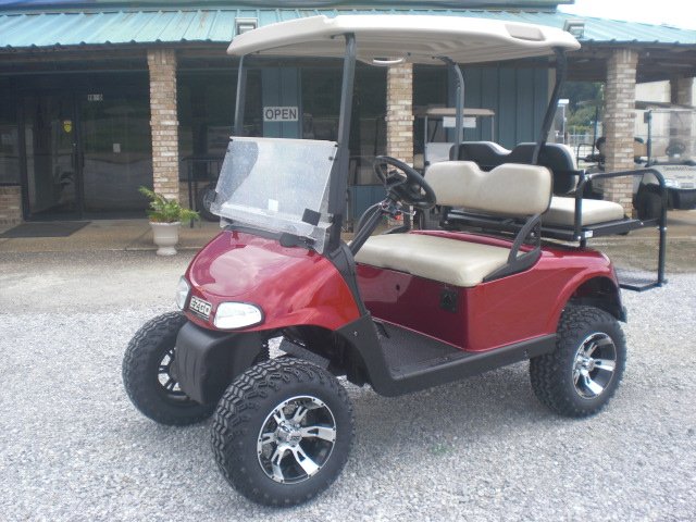 Golf Carts Greenville AL, Golf Carts for sale Greenville AL