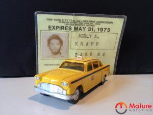 checker-marathon-taxi-cab-new-york-city-nyc-ashly-knapp