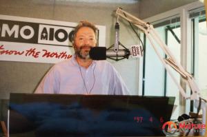 komo-radio-1000am-ashly-knapp-talk-show