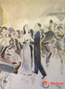 mature-motoring-artwork-dancing