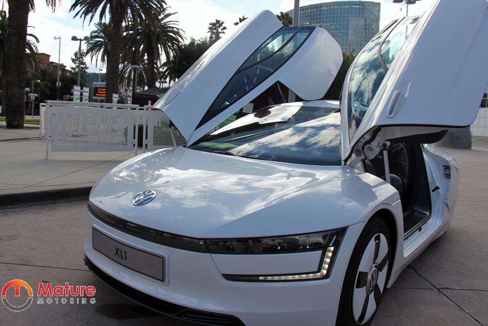 volkswagen-xl1-concept-front-headlamps