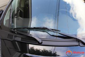 mitsubishi-miev-windshield-wipers