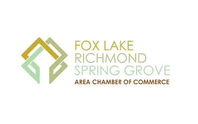 Fox Lake Richmond Spring Grove Area Chamber of Commerce