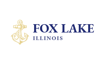 Fox Lake Zoning Planning