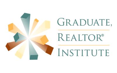 Graduate Realtor Institute