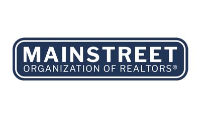 Mainstreet Organization Of Realtors