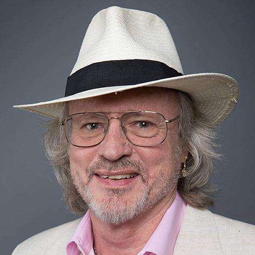 Michael Lescher