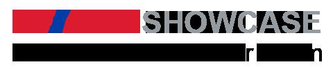 Remax Showcase - Michael Lescher Team