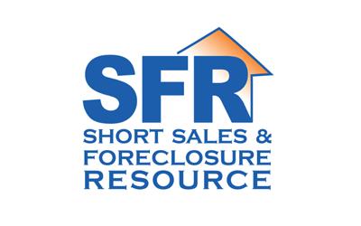 Short Sales Foreclosure Resource