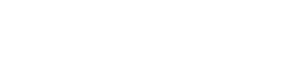 Community Confidence Logo