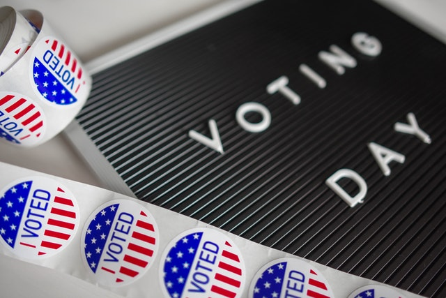 Voting During a Pandemic in North Carolina: 8 Things You Need to Know to Vote with Confidence