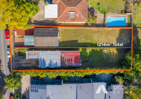 29 Crest Street, Brisbane, 4207, 6 Rooms Rooms,3 BathroomsBathrooms,House,For Sale,Crest Street,1010