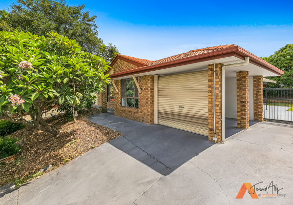 193 Calam Road, 4109, 5 Rooms Rooms,2 BathroomsBathrooms,House,For Sale,Calam Road,1015