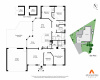 10 Poinciana Place Place, 4113, 4 Rooms Rooms,2 BathroomsBathrooms,House,For Sale,Poinciana Place,1016
