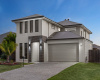 4 Winterpeak Close, 4 Rooms Rooms,2 BathroomsBathrooms,House,For Sale,Winterpeak Close,1004