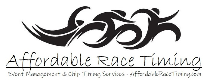 Affordable Race Timing
