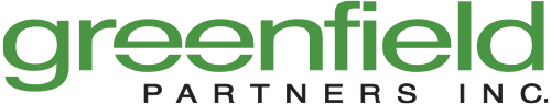 Greenfield Partners, Inc. Logo