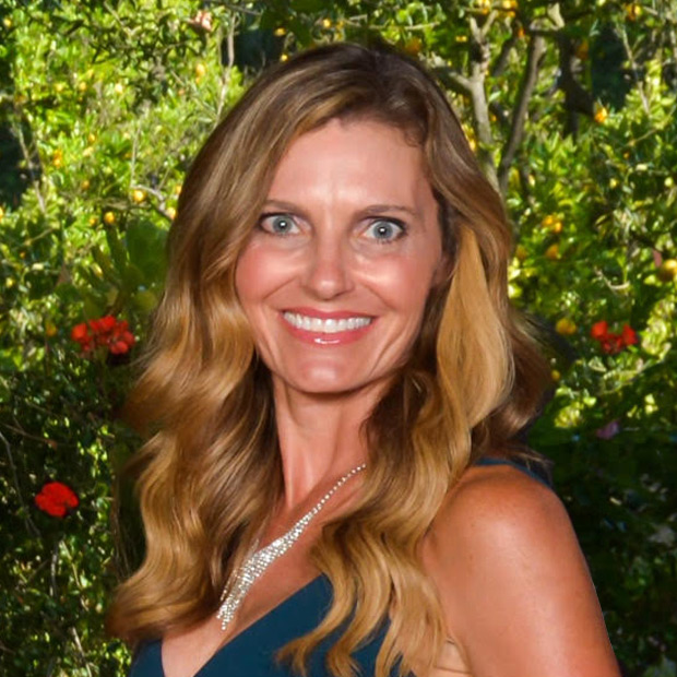 Jenni Drumwright