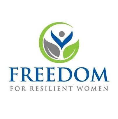Freedom For Resilient Women