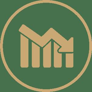 Logo CAArtboard 1