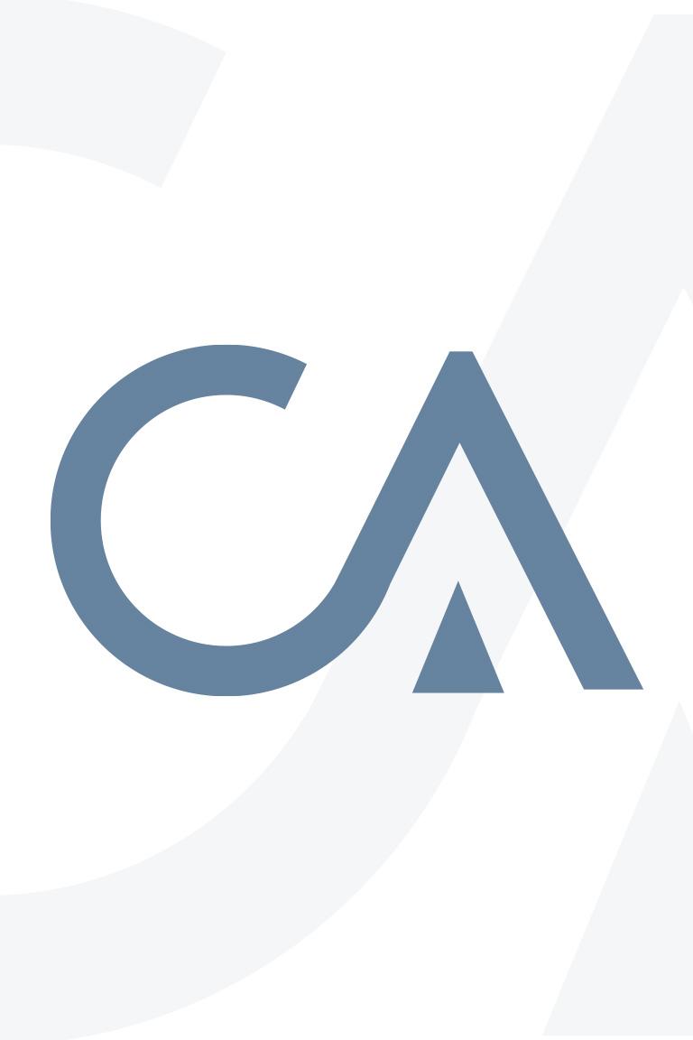 CORREA ACEVEDO & ABESADA LAW OFFICES