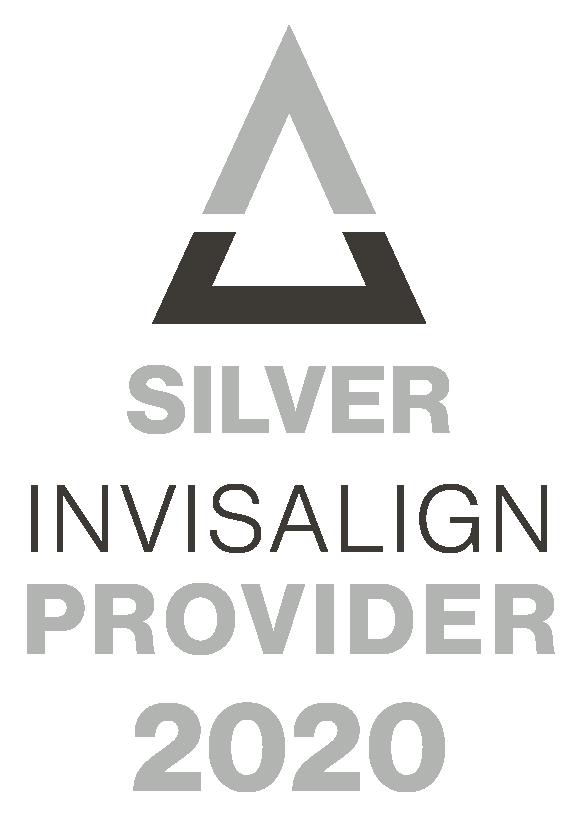 ALI-151 AdvantageProgIcons_ALL_RGB_Silver tag
