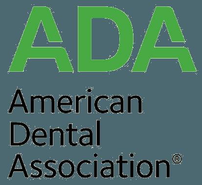 american_dental_association