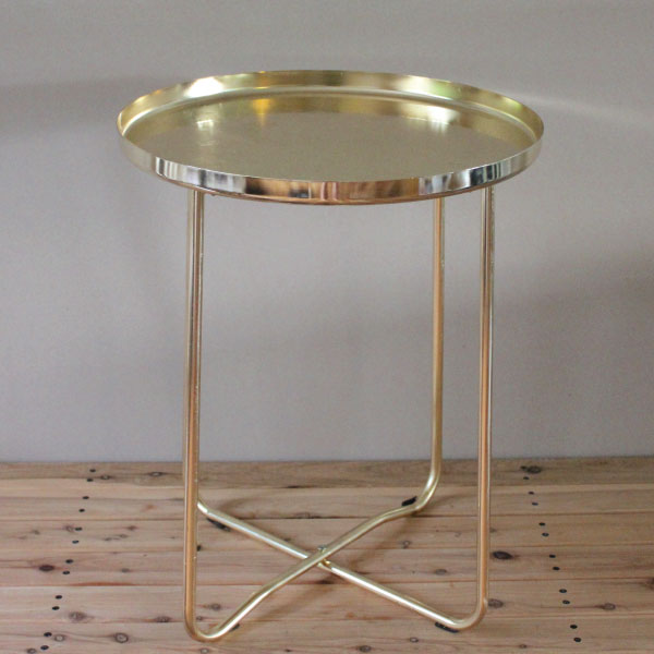 gold-table