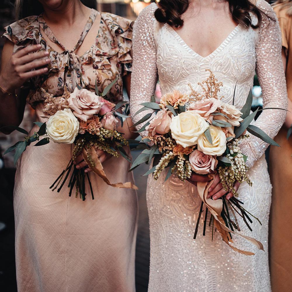 kelli-florals