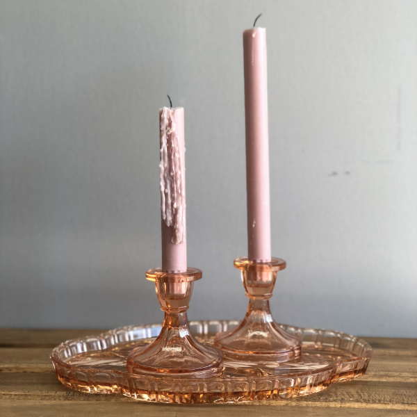rose-glass