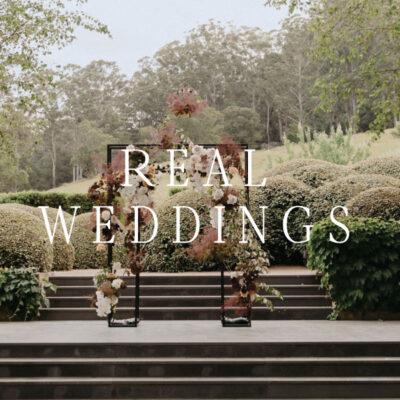 real-weddings-5