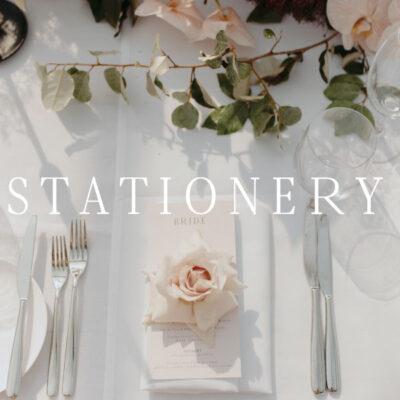 stationery4